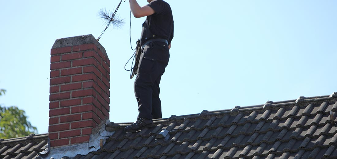 Expert Chimney Cleaning Bergen County Nj Air Duct Brothers